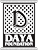 Daya Foundation